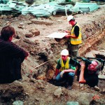 Michael_Wood_Excavation