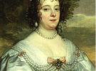 Charlotte, Countess of Derby