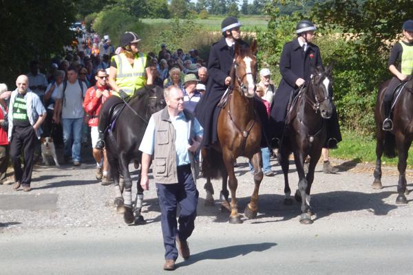 War_Horse_Walk