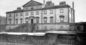 lathom-house-1922