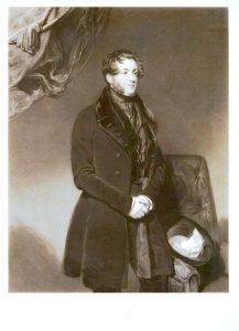 richard-bootle-wilbraham-mp-1839-2