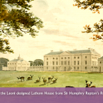 lathom_homepage_image1