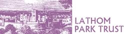 Lathom Park Trust
